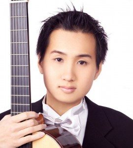Chia-Wei Lin