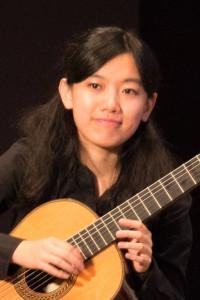 Liying Zhu