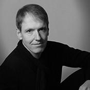 Johannes Monno