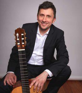 Internationale Gitarrenfestspiele Nürtingen – 1. – 8 ...
