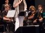 Konzerte: Ensembles
