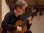 Konzerte: Solisten